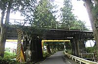 Cimg7576
